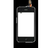 Apple iPhone 3G Touchscreen / Digitizer Combinatie