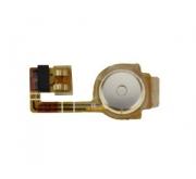 Apple iPhone 3G Home Button Toets Flex Kabel