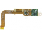 Apple iPhone 3G Licht Sensor Kabel/Flex Kabel
