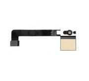 Apple iPad 1 Flexkabel incl. Licht Sensor