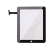 Apple iPad Touchscreen / Digitizer combinatie