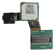 Samsung Galaxy S Plus Camera Module (5Mpix)