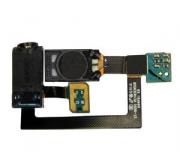 Samsung Galaxy S Earpiece met Sensor Flex Kabel