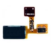 Samsung Galaxy Ace Earpiece en Sensor