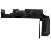 LG P970 Optimus Black Luidspreker