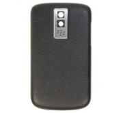 BlackBerry 9000 Bold Accudeksel Zwart