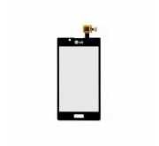 LG Optimus L7 LCD Display