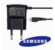 Samsung Galaxy  Reislader origineel