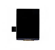LG Optimus L3 LCD Display
