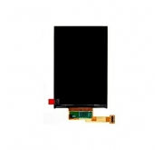 LG Optimus L5 LCD Display