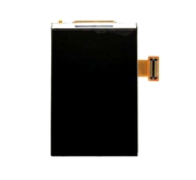 Samsung Galaxy Ace S5830 LCD Display