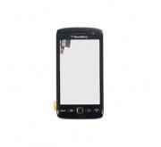 Blackberry Bold 9860 Touch unit