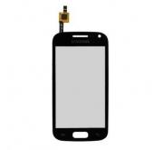 Samsung Galaxy Ace 2 i8160 Touch Unit / glas
