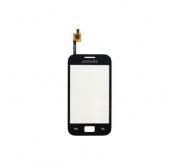 Samsung Galaxy Ace Plus S7500 Touch Unit