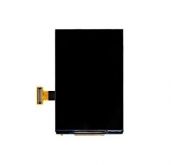 Samsung Galaxy Ace Plus GT-S7500 Display (LCD)