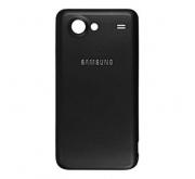 Samsung GT-i9070 Galaxy S Advance Accudeksel Zwart