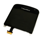 Blackberry Bold  touch 9900 LCD Display