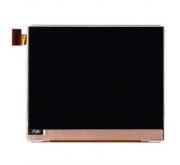 BLACKBERRY BOLD 9790 LCD Display
