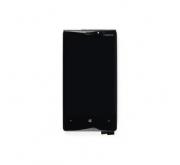 Nokia Lumia 920 LCD Display