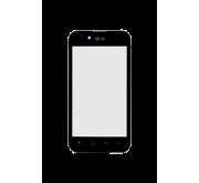 LG P970 Optimus Black Touchscreen / Digitizer combinatie