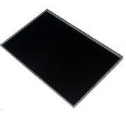 Samsung Galaxy TAB 10.1 P7500 LCD Display