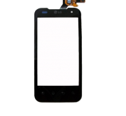 LG Optimus 2x Touchscreen / Digitizer combinatie