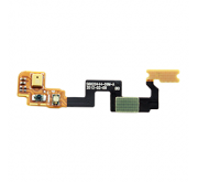 HTC One X sensor + flex cable Origineel
