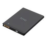 HTC Wildfire S BA-S540 batterij Origineel