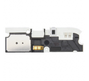 Samsung N7100 Galaxy Note II IHF speaker module white Origineel