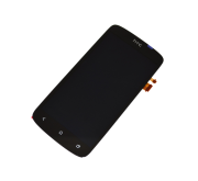 HTC One S Compleet Touchscreen met LCD Display assembly