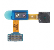 Samsung N7100 Galaxy Note II Front Camera Module + Proximity Sensor + Light Sensor Origineel