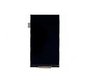 HTC Explorer LCD Display