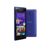 HTC Windows Phone 8X Compleet Touchscreen met LCD Display assembly