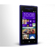 HTC Windows Phone 8S Compleet Touchscreen met LCD Display assembly