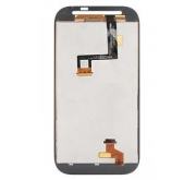 HTC One SV Compleet Touchscreen met LCD Display assembly