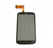 HTC Desire X Compleet Touchscreen met LCD Display assembly