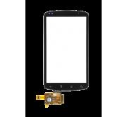 HTC Nexus One Touchscreen / Digitizer combinatie