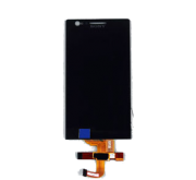 Sony Xperia P LCD Display