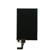 Apple iPhone 3GS LCD Display