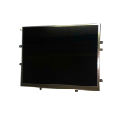 Apple iPad 1 LCD Display