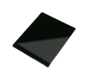 Apple iPad 2 compleet Touchscreen met LCD Display assembly