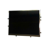 Apple iPad 1 compleet Touchscreen / Digitizer met LCD Display assembly