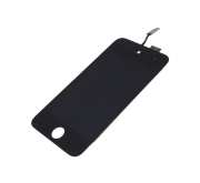 Apple iPod Touch 4G compleet Touchscreen met LCD Display assembly