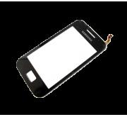 Samsung Galaxy Ace S5830 Touchscreen / Digitizer combinatie