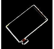 LG P970 Optimus Black LCD Display