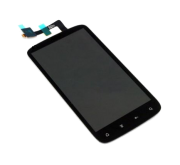 HTC Sensation Compleet Touchscreen met LCD Display assembly