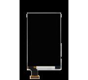Nokia Lumia 710 LCD Unit