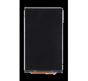 HTC Nexus One LCD Display