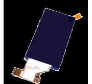 Sony Xperia X10 LCD Display
