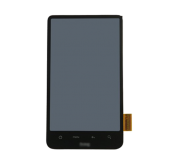 HTC Desire HD  Compleet Touchscreen met LCD Display assembly